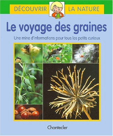 Le Voyage des graines