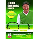 JIMMY CONNORS PRESENTS TENNIS FUNDAMENTALS: For Kids