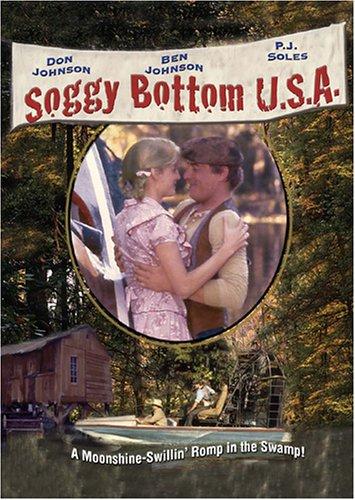 soggy-bottom-usa-reino-unido-dvd