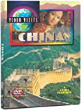 Video Visits Travel Collection: Discovering China