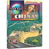 Video Visits Travel Collection: Discovering China ~ China