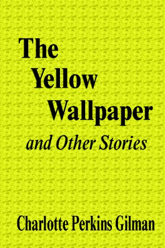 "life and legacy of charlotte perkins gilman Posts about ""the yellow wallpaper"" by charlotte perkins gilman written by susanwbailey skip to content louisa may alcott is my passion begun in 2010, this blog offers analysis and reflection by susan bailey on the life, works and legacy of louisa may alcott and her family susan is an active member and supporter of the."