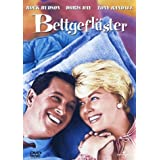 "Bettgefl�stervon ""Rock Hudson"""