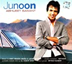 Junoon - Abhijeet Sawant (Pop Songs / Soundtrack / Hindi Music)