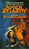 The Hand of Oberon (The Chronicles of Amber, Book 4) (0380016648) by Zelazny, Roger