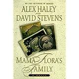 Mama Flora's Family: A Novelby Alex Haley