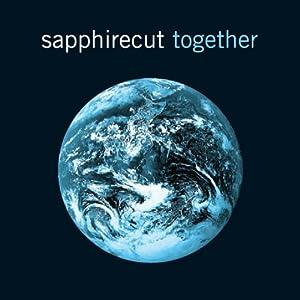 Sapphirecut - Free Your Mind