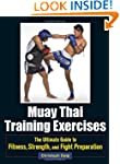 Muay Thai Training Exercises: The Ult...