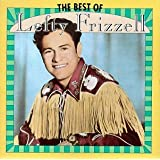 Best of Lefty Frizzell