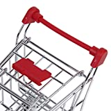 1-x-Mini-Shopping-Cart-for-Bird-Intelligence-Training-Random-One