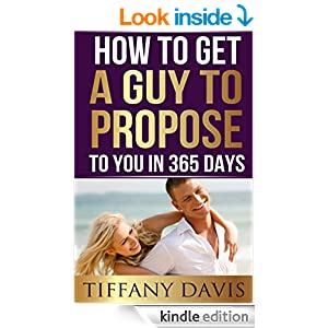 how to get a guy your dating to commit If you're struggling getting him to commit this is what you need to know how do you get a guy to commit if he's not doing it willingly.