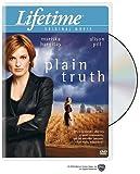 echange, troc Plain Truth (Std) [Import USA Zone 1]