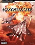 Ace Combat Zero: The Belkan War Offic...