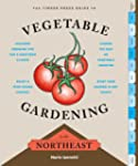 The Timber Press Guide to Vegetable G...