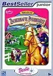 Barbie: Zauberhafte Pferdewelt [BestS...