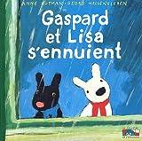 Gaspard Et Lisa S'Ennuient - 13