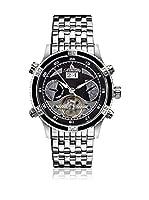 Richtenburg Reloj automático Man R11800 Kaiman 42 mm