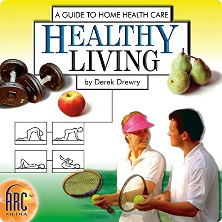 Healthy Living [Download]
