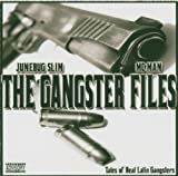 Gangster Files