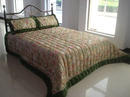 One Direction Bed Comforter front-870549