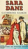 Sara Dane  par Gaskin