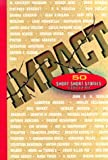 Holt Short Stories: Student Edition Impact 1996