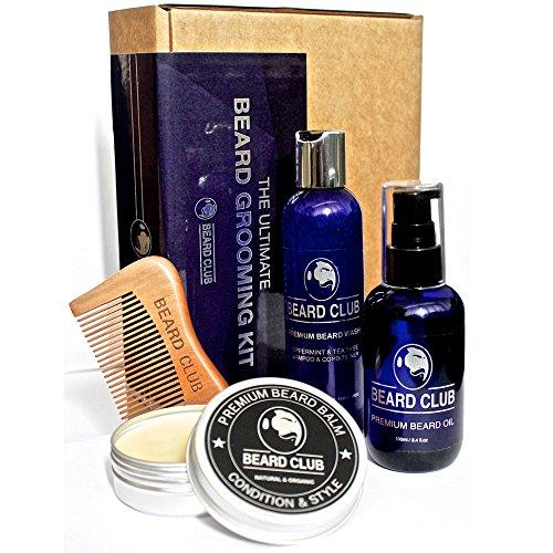 lultime-kit-toilettage-pour-barbe-la-pochette-cadeau-comprend-de-lhuile-pour-la-barbe-premium-de-la-