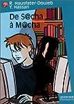 De Sacha � Macha