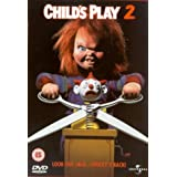 Child's Play 2 [DVD] [1991]by Alex Vincent