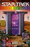 Strange New Worlds, Vol. 2 (Star Trek) (0671026925) by Smith, Dean Wesley