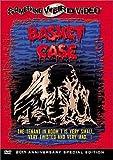 echange, troc Basket Case [Import USA Zone 1]