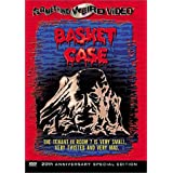 Basket Case (20th Anniversary Special Edition) ~ Kevin Van Hentenryck