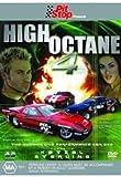 echange, troc High Octane 4 [Import anglais]