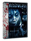 echange, troc Deadwaves [Import USA Zone 1]