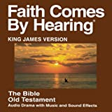 Digital Music Album - KJV Old Testament - King James Version (Dramatized)