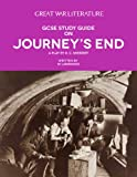 Great War Literature GCSE Study Guide on Journey's End