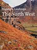 img - for The North West: English Heritage (England's Landscape) book / textbook / text book