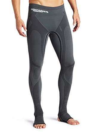 Zoot Sports Unisex Adult Crx Recovery Tight by Zoot