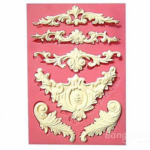 mark8shop-silicone-sculpted-flower-lace-mould-candy-jello-3d-cake-mold