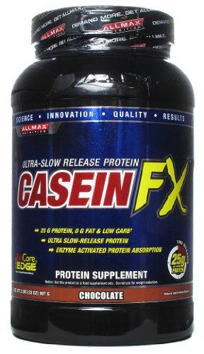 Super Nutrition Calcium Blend