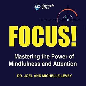 Focus! Speech