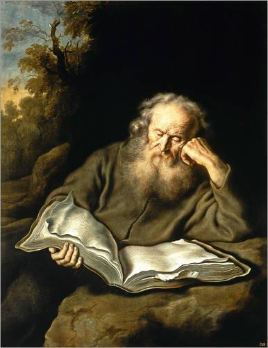 impresion-en-madera-40-x-50-cm-the-hermit-1643-de-salomon-koninck-artothek