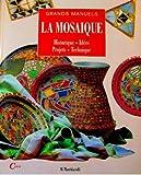 """Afficher """"La Mosaïque"""""""