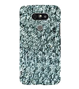 printtech Abstract Design Back Case Cover for LG G5
