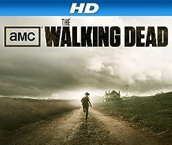 The Walking Dead: Season 2 Trailer [HD]