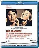 卒業 【ブルーレイ&DVDセット】 [Blu-ray]
