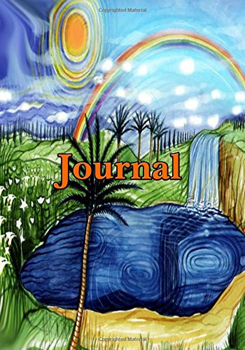 journal-compass-promised-land-reflection-journal