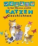 Katzen Geschichten