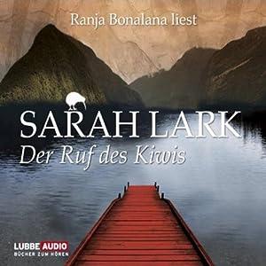 Der Ruf des Kiwis Hörbuch