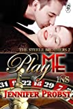 img - for Play Me (1 Night Stand Series Book 99) book / textbook / text book